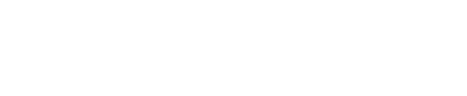 Ruthar Consulting Limited