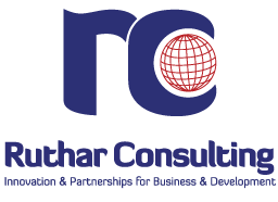 Ruthar Consulting